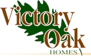 Victory Oak Homes company